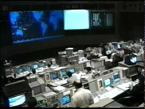 UFO Report 05 - Die NASA und die Ufos