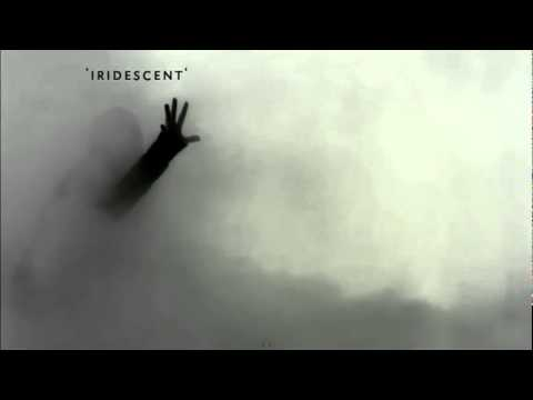 Linkin Park - Wisdom, Justice and Love + Iridescent -lyrics-