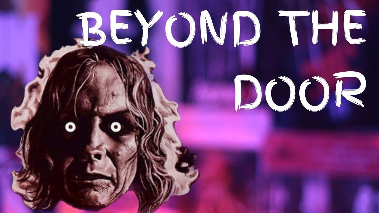 Download BEYOND THE DOOR (1974) - Movie Review