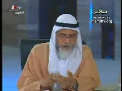 ISLAM comment battre une femmede YouTube · Durée:  1 minutes 8 secondes