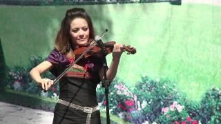 อเล็กซานดร้า - บ่ลืมสัญญา - Alexandra Bounxouei