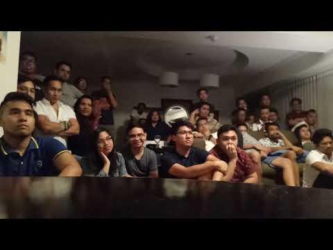 Filipino Survivor Fans React on Survivor Edge of Extinction Finale (Victoria Voted out)