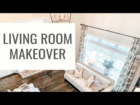 interior-design-|-living-room-makeover
