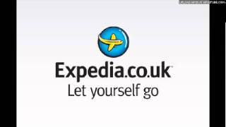 Expedia.co.uk, Life of a Cloud on Vimeo.mp3