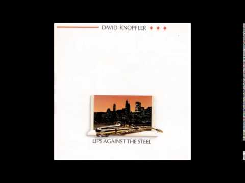 David Knopfler - What Then Must We Do