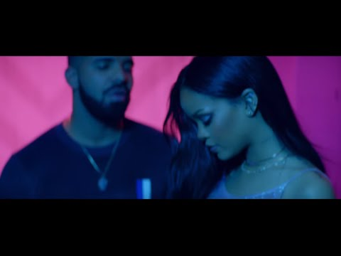 Rihanna - Work (African) ft. Drake