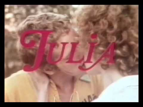 Julia (1974) - Trailer