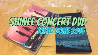 Dome Dvd – Dengewoods