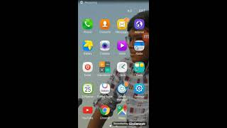 Unfortunately My files has stopped in Samsung J2[HINDI]
