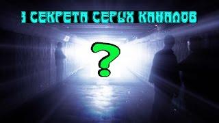 Как зарабатывать с помощью канала на ютубе , группы вконтакте   webartex