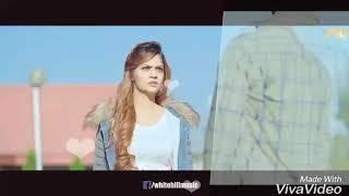 Jannat whatsaap status valentine's special song