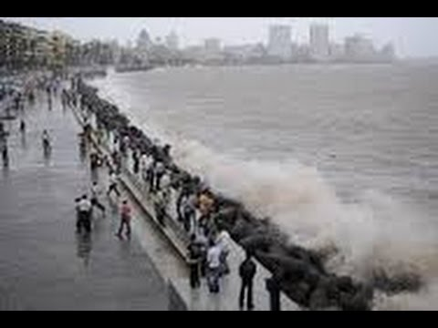 Essay on Rainy Season in English for Children and Students