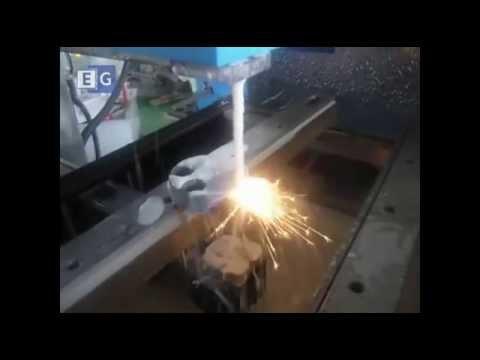 Инструкция по технике безопасности на электроэрозионных станках