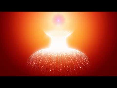 सारे विश्व को सकाश - Bk Suraj Bhai Ji || Meditation Commentary