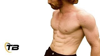 Need to burn fat fast? Do this 1 Exercise