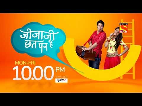 Haste Raho India with SABTV thumbnail