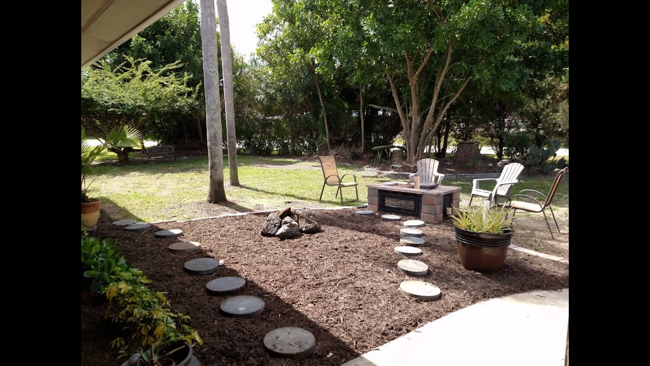 Beautifully Renovated 4/3 Pool Home 5615 Winkler Rd Fort Myers, FL Lee County