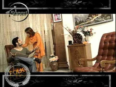 Darshan Khela & Miss Pooja , Zindgi