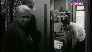 Był sobie dziad i baba (Жили-были старик со старухой), ZSRR 1965