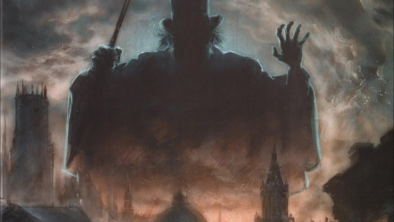 Resultado de imagem para dr. jekyll and mr. hyde illustrations