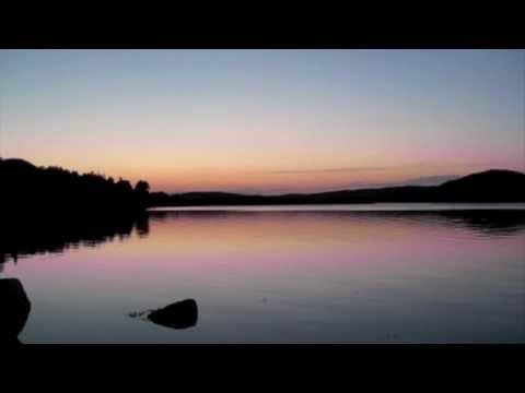 Ветер Воды - Колыбельная / Water Wind- Lullaby