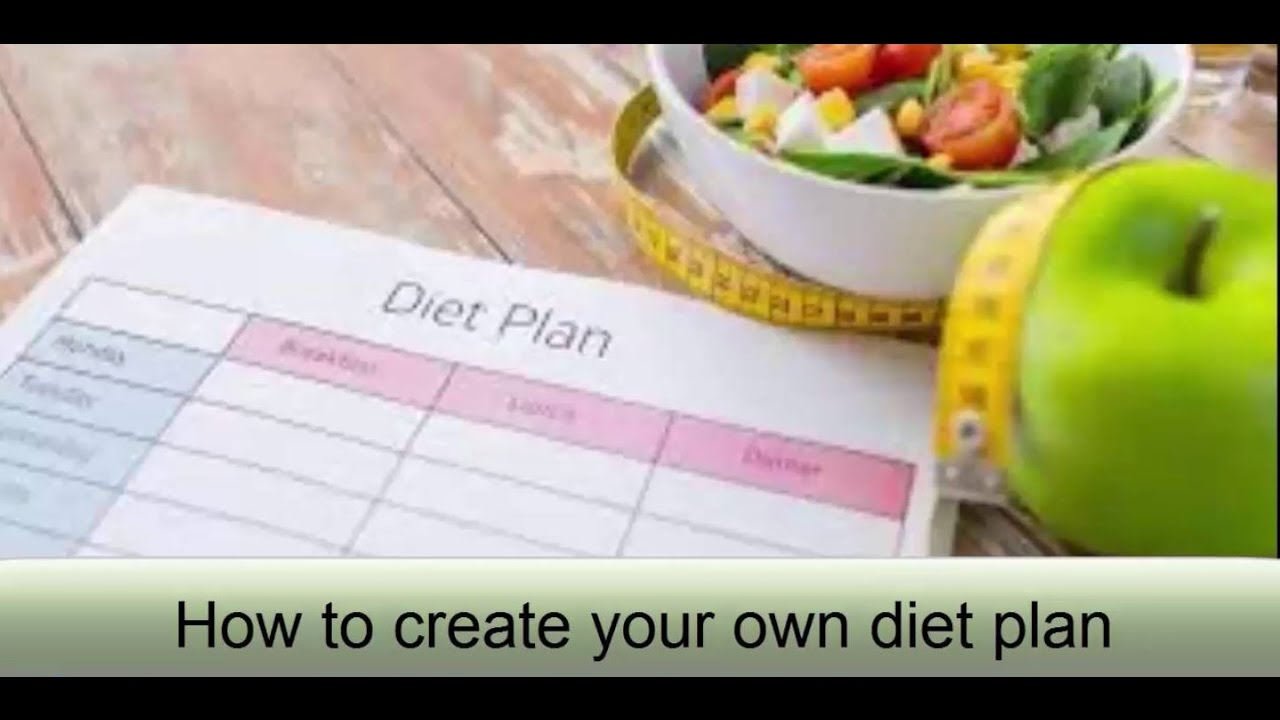 21 day lose weight