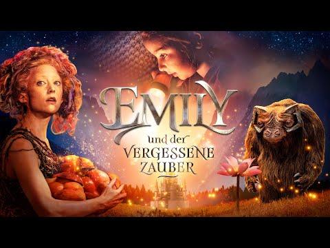 emily-und-der-vergessene-zauber-l-deutscher-trailer