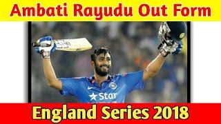 funny cricket cartoon