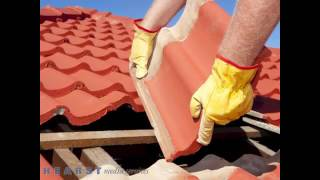 Royal Roofing & Siding - Metal Roof Experts - Lewiston ME 04240