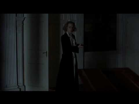 The Awakening Dollhouse Film Clip Doovi