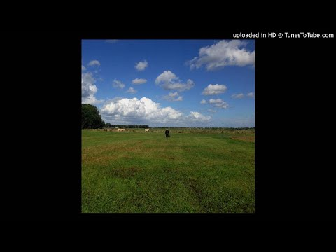 Biosphere - Audax (The Hilvarenbeek Recordings)