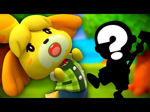 What Really Happened To Isabelle