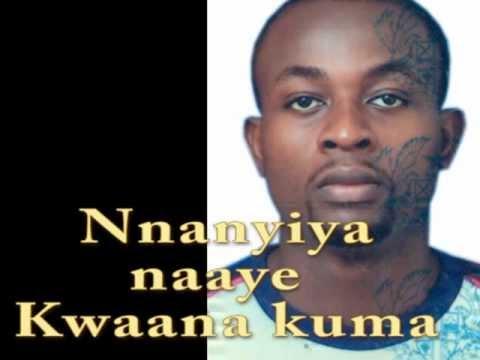 Download MASOYA Nana Bachelor