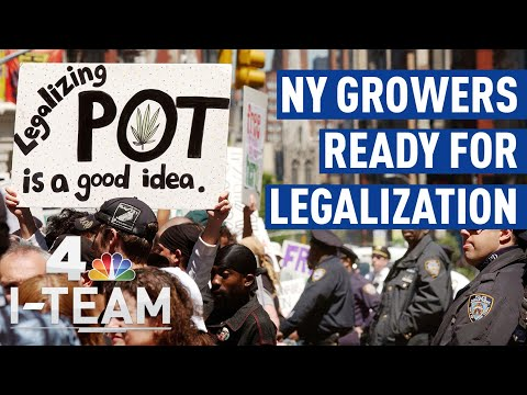 Big Rig -  Vote To Federally Legalize Marijuana Planned in Congress This Week?