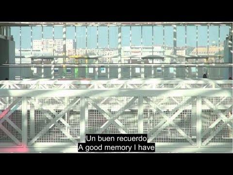 Vidéo réalisée par les étudiants de la FTI