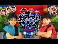 【おまつりワッショイ 】MV れおたいデビュー曲♪オリジナルソング第1弾!