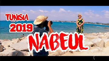Hammamet Yasmin Tunisia 2019 Nabeul FHD