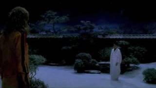 Kill Bill-The Bride vs O-ren Ishii