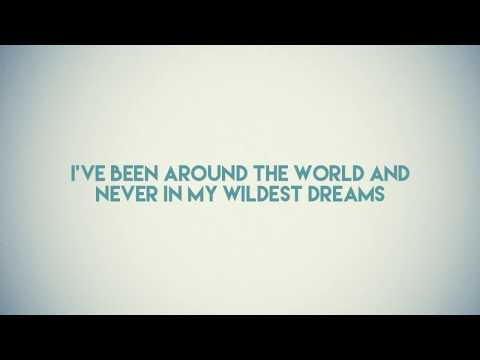 Imagine Dragons - I Bet My Life [Lyrics]