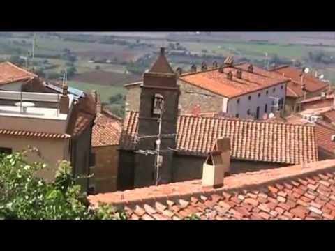 188-Toscana-Scarlino GR 02-10-2010