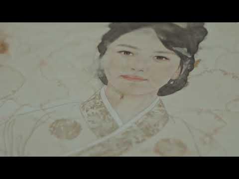 [Thaisub] Jung Seung Hwan 정승환  Wind - Ost.Goblin