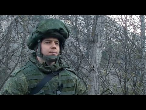 Новости Армении и Арцаха/Итоги дня/21 декабря 2020