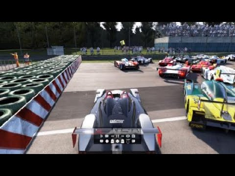 Project CARS GOTY Edition_20190721085116 |