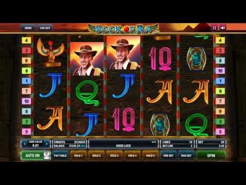 Монте карло казино играть