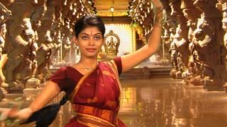 Download Hindu Devotional Songs Malayalam | Chottanikkara Devi Devotional Songs | Classical Dance MP3 song and Music Video