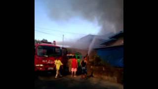 Lodlod, Lipa City Fire (1 of 2) Mp3