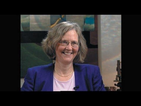 Elizabeth Blackburn (Telomeres, Cancer, Aging)