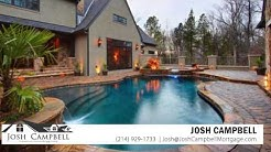 Home Improvement Loan & Pool Financing - Renovation, Rehab, Construction Mortgage Lender in Dallas