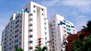 Venta de Apartamentos en Barranquilla