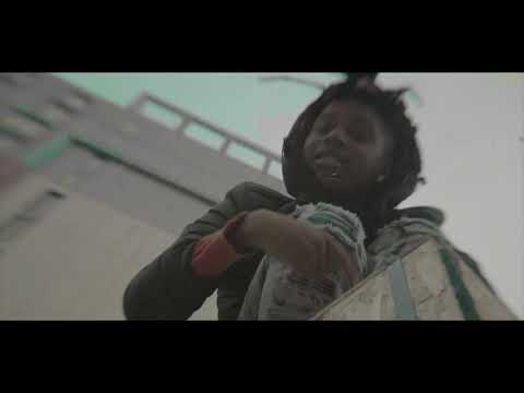 Band Up - Backseat (Official Music Video) | ChiefUZI Music |